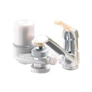 「素粒水」浄水器 ワンウォーターECO|aarti