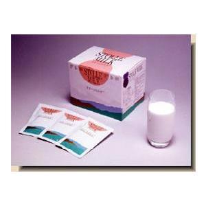 品名 スターリミルク(免疫ミルク)  内容量 640g(20gX32袋)約1か月分  内容成分 1袋...