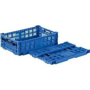 三甲 サンコー オリコンEP33A-B 5個セット 556270 ブルー※代引・同梱不可