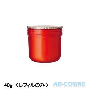 アスタリフト ASTALIFT ジェリーアクアリスタ<レフィル>40g[ 美容液 ] ab-cos