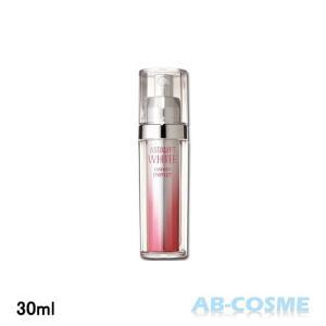 アスタリフト ASTALIFT ホワイトエッセンスインフィルト 30ml[ 美容液 ] ab-cos