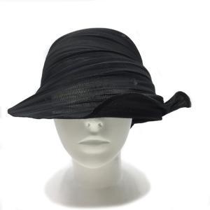 ファッションバイザー フィーヌ ブンタル ブラック|abacastyle