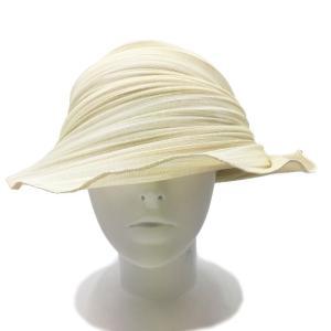 ファッションバイザー フィーヌ ブンタル オフホワイト|abacastyle