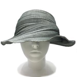 ファッションバイザー フィーヌ ブンタル シルバー|abacastyle