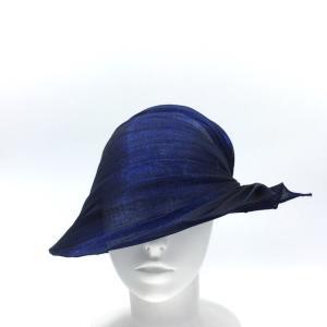 ファッションバイザー メタリック ブルー|abacastyle