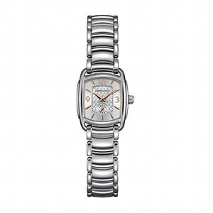 Ladies' Hamilton Bagley Quartz Watch|abareusagi-usa