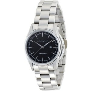 H32325131 Hamilton Women's H32325131 Jazzmaster Viewmatic Automatic Watch|abareusagi-usa