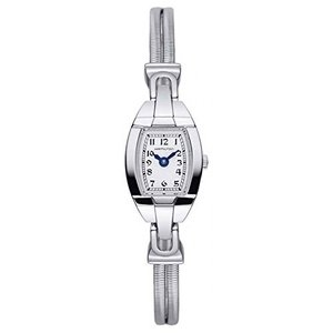 H31111183 Hamilton Lady Hamilton Stainless Steel Ladies Watch H31111183|abareusagi-usa