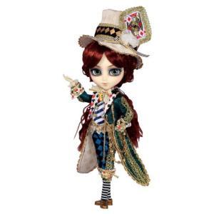 海外限定品を迅速輸入!5〜15営業日にて発送します。 型番:I-925 関連:プーリップドール,人形...