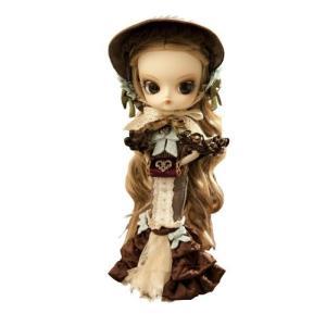 海外限定品を迅速輸入!5〜15営業日にて発送します。 型番:D-131 関連:プーリップドール,人形...