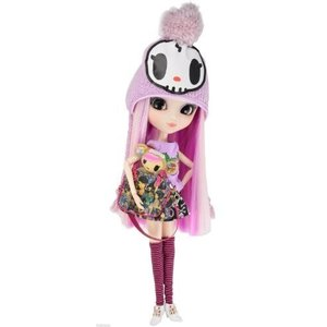 Grove Tokidoki Lunarosa Pullip Doll|abareusagi-usa