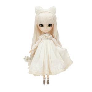 P-144 12 inches Pullip Dolls NanaChan 12 inches Figure, Collectible Fashion Doll P-144|abareusagi-usa