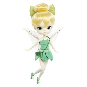 D-104 10 inches Pullip Dal Disney Tinker Bell 10