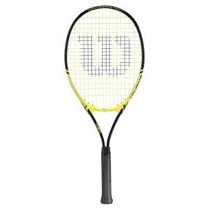1388070 4.375 Wilson Racquet Sports Energy XL 3 Tennis Racquet|abareusagi-usa