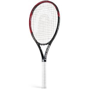 230303 Head 2013 Youtek Graphene Prestige PWR Tennis Racquet-1|abareusagi-usa