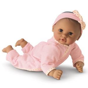 BMD56 12 Inch Corolle Mon Premier Bebe Calin Maria Doll abareusagi-usa