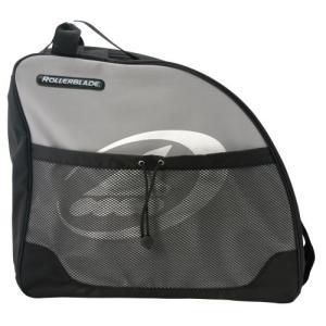 8B429160 ST Rollerblade Inline Skate Bag, Grey|abareusagi-usa