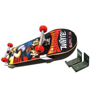 StoreYourBoard Naked Skate, Skateboard Wall Rack, Black|abareusagi-usa