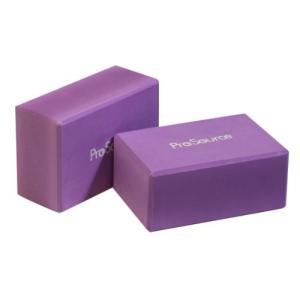 ps-2402-blocks-purple 9