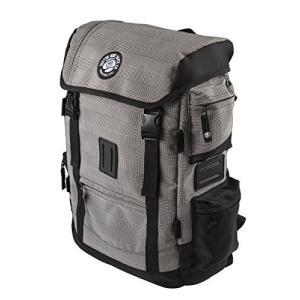 BPF151Black Sector 9 The Stash Back Pack, Black|abareusagi-usa