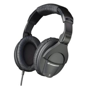 HD280PRO Sennheiser HD280PRO Headphones (old model)|abareusagi-usa
