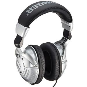 HPS3000 Behringer HPS3000 Studio Headphones|abareusagi-usa