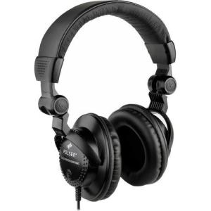 HPCA30 Polsen HPC-A30 Closed-Back Studio Monitor Headphones|abareusagi-usa