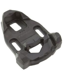 1051----00095 TIME I-Clic Cleat Black, One Size|abareusagi-usa