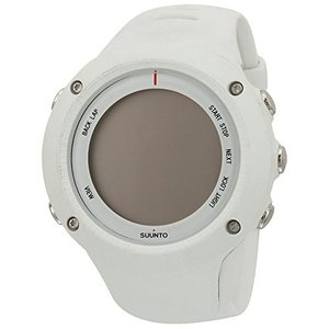 SS020657000 One Suunto Ambit2 R GPS Watch White - Non-HRM, One Size abareusagi-usa