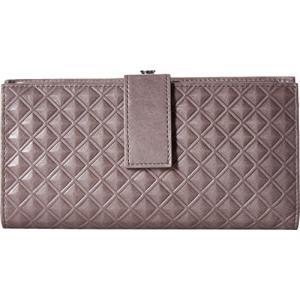 VI-32261DEGRA One Size Hobo International Krista Granite Wallet|abareusagi-usa