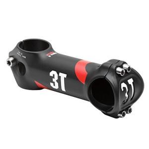 2033100COAI40W 130mm 3T Arx II (+/-6) Team Stem, 130mm|abareusagi-usa