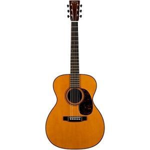 000-28EC Martin 000-28EC Eric Clapton - Natural abareusagi-usa