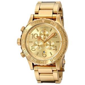 A037502 NIXON 42/20 Unisex watches A037502|abareusagi-usa