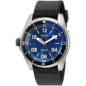 A9601258-00 Nixon Men's A9601258-00 Descender Spor...