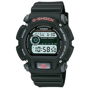 EAW-DW-9052-1V EAW-DW-9052-1V Casio Men's G-Shock ...