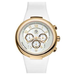 Philip Stein Active 45mm Men's Watch 32-AGW-RW|abareusagi-usa