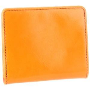 GIA One Size Hobo  Gia VN-20010AMB Wallet,Amber,One Size|abareusagi-usa
