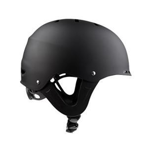 Medium Water Helmet Safety Hat Protective Gear for Water Sports Kayak Canoe Skate Ski Surf M|abareusagi-usa