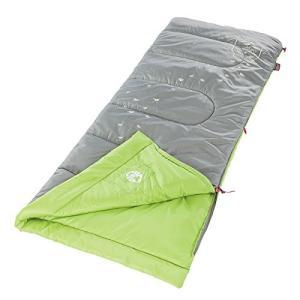 2000018177 Illumi-Bug Coleman Illumi-Bug Youth Sleeping Bag abareusagi-usa