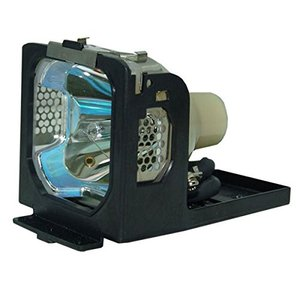 Philips Inside Lutema 400-0300-00-P01 ProjectionDesign 400-0300-00 LCD//DLP Projector Lamp