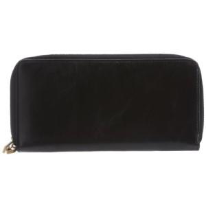 NECI One Size Hobo  Neci VI-32110BLK Wallet,Black,One Size|abareusagi-usa