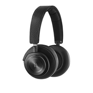 BO1643626 Bang & Olufsen Beoplay H9 Wireless Noise Cancelling Headphones - Black|abareusagi-usa