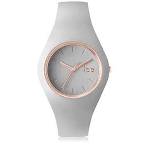 001070 Ice-Watch - Glam Pastel - Wind - Unisex (43mm)|abareusagi-usa
