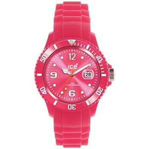 SWHPBS11 Ice Watch Women's SWHPBS11 Winter Collection Honey Pink Watch|abareusagi-usa