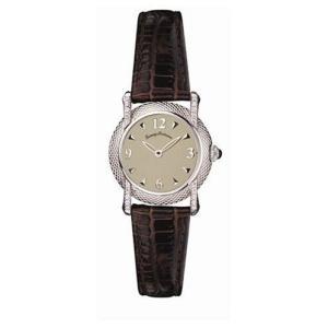 TB2084 Tommy Bahama Women's TB2084 Cream Dial Watch|abareusagi-usa