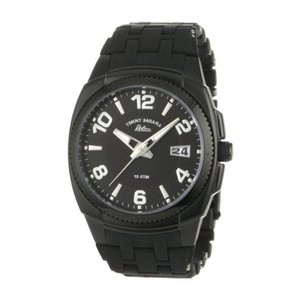 RLX4004 Tommy Bahama Relax Women's RLX4004 Sport Analog Black Dial Water Resistant Watch|abareusagi-usa