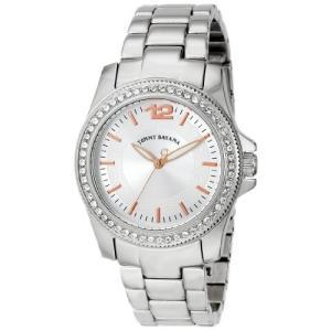 TB4057 Standard Tommy Bahama Swiss Women's TB4057 Riviera Analog Display Japanese Quartz Silver Watch|abareusagi-usa
