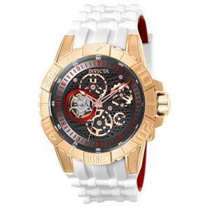 25412 Invicta Automatic Watch (Model: 25412) abareusagi-usa