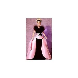 Grand Premiere Barbie|abareusagi-usa