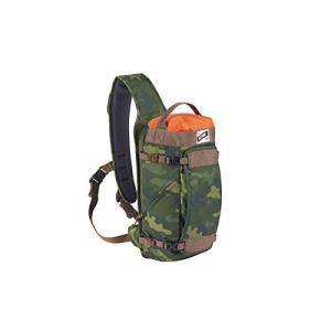 22611517 One Size Kelty Hiking Daypacks Spur, Green Camo, One Size|abareusagi-usa